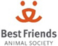 Best Friends Animal Society